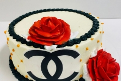 Mothers-Day-Cakes-in-Aurora-CO-Birthday-Cakes-in-Denver-CO-Spring-Fling-Cakes-in-Aurora-CO-XV-Years-Cakes-in-Aurora-CO-Cakes-in-Aurora-CO-Wedding-Cakes-19