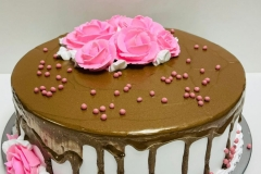 Mothers-Day-Cakes-in-Aurora-CO-Birthday-Cakes-in-Denver-CO-Spring-Fling-Cakes-in-Aurora-CO-XV-Years-Cakes-in-Aurora-CO-Cakes-in-Aurora-CO-Wedding-Cakes-2