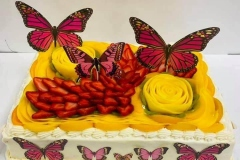 Mothers-Day-Cakes-in-Aurora-CO-Birthday-Cakes-in-Denver-CO-Spring-Fling-Cakes-in-Aurora-CO-XV-Years-Cakes-in-Aurora-CO-Cakes-in-Aurora-CO-Wedding-Cakes-20