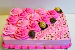 Mothers-Day-Cakes-in-Aurora-CO-Birthday-Cakes-in-Denver-CO-Spring-Fling-Cakes-in-Aurora-CO-XV-Years-Cakes-in-Aurora-CO-Cakes-in-Aurora-CO-Wedding-Cakes-3