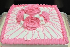 Mothers-Day-Cakes-in-Aurora-CO-Birthday-Cakes-in-Denver-CO-Spring-Fling-Cakes-in-Aurora-CO-XV-Years-Cakes-in-Aurora-CO-Cakes-in-Aurora-CO-Wedding-Cakes-4