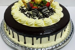 Mothers-Day-Cakes-in-Aurora-CO-Birthday-Cakes-in-Denver-CO-Spring-Fling-Cakes-in-Aurora-CO-XV-Years-Cakes-in-Aurora-CO-Cakes-in-Aurora-CO-Wedding-Cakes-5