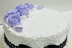 Mothers-Day-Cakes-in-Aurora-CO-Birthday-Cakes-in-Denver-CO-Spring-Fling-Cakes-in-Aurora-CO-XV-Years-Cakes-in-Aurora-CO-Cakes-in-Aurora-CO-Wedding-Cakes-6