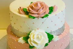 Mothers-Day-Cakes-in-Aurora-CO-Birthday-Cakes-in-Denver-CO-Spring-Fling-Cakes-in-Aurora-CO-XV-Years-Cakes-in-Aurora-CO-Cakes-in-Aurora-CO-Wedding-Cakes-7
