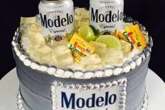 Fathers-Day-Cakes-in-Denver-CO-Cakes-in-Denver-CO-Pasteles-Dia-del-Padre-in-Denver-CO-Springfling-Cakes-in-Denver-CO-Cakes-to-Dad-11