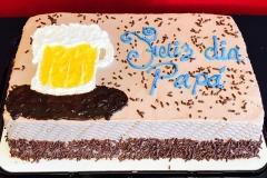 Fathers-Day-Cakes-in-Denver-CO-Cakes-in-Denver-CO-Pasteles-Dia-del-Padre-in-Denver-CO-Springfling-Cakes-in-Denver-CO-Cakes-to-Dad-2