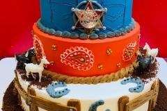 Fathers-Day-Cakes-in-Denver-CO-Cakes-in-Denver-CO-Pasteles-Dia-del-Padre-in-Denver-CO-Springfling-Cakes-in-Denver-CO-Cakes-to-Dad-4