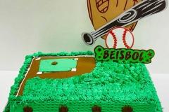 Fathers-Day-Cakes-in-Denver-CO-Cakes-in-Denver-CO-Pasteles-Dia-del-Padre-in-Denver-CO-Springfling-Cakes-in-Denver-CO-Cakes-to-Dad-7