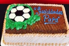 Fathers-Day-Cakes-in-Denver-CO-Cakes-in-Denver-CO-Pasteles-Dia-del-Padre-in-Denver-CO-Springfling-Cakes-in-Denver-CO-Cakes-to-Dad-9