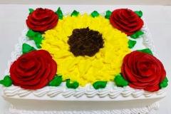 Regional-Cakes-in-Aurora-CO-Cakes-in-Aurora-CO-10