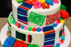 Regional-Cakes-in-Aurora-CO-Cakes-in-Aurora-CO-11