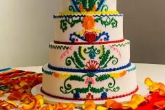 Regional-Cakes-in-Aurora-CO-Cakes-in-Aurora-CO-12