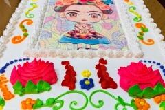 Regional-Cakes-in-Aurora-CO-Cakes-in-Aurora-CO-13