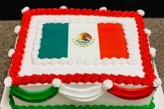 Regional-Cakes-in-Aurora-CO-Cakes-in-Aurora-CO-15