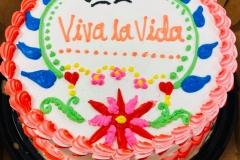 Regional-Cakes-in-Aurora-CO-Cakes-in-Aurora-CO-18