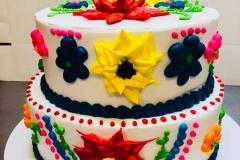 Regional-Cakes-in-Aurora-CO-Cakes-in-Aurora-CO-20