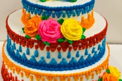 Regional-Cakes-in-Aurora-CO-Cakes-in-Aurora-CO-21