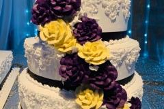 Regional-Cakes-in-Aurora-CO-Cakes-in-Aurora-CO-22