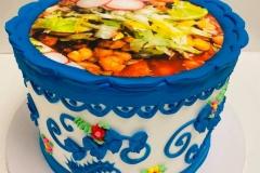 Regional-Cakes-in-Aurora-CO-Cakes-in-Aurora-CO-23