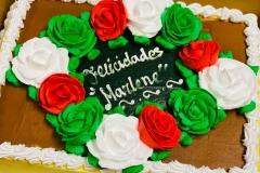 Regional-Cakes-in-Aurora-CO-Cakes-in-Aurora-CO-24
