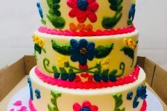 Regional-Cakes-in-Aurora-CO-Cakes-in-Aurora-CO-25