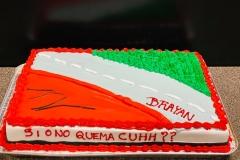 Regional-Cakes-in-Aurora-CO-Cakes-in-Aurora-CO-26