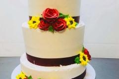 Regional-Cakes-in-Aurora-CO-Cakes-in-Aurora-CO-27