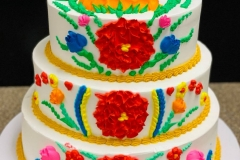 Regional-Cakes-in-Aurora-CO-Cakes-in-Aurora-CO-28