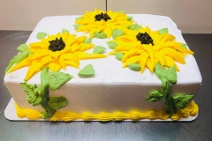 Regional-Cakes-in-Aurora-CO-Cakes-in-Aurora-CO-7