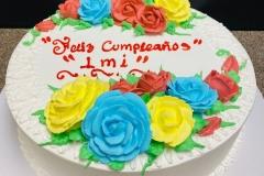 Regionals-Cakes-in-Aurora-CO-Birthday-Cakes-in-Denver-CO-Spring-Fling-Cakes-in-Aurora-CO-XV-Years-Cakes-in-Aurora-CO-Cakes-in-Aurora-CO-Wedding-Cakes-