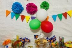 Regionals-Cakes-in-Aurora-CO-Birthday-Cakes-in-Denver-CO-Spring-Fling-Cakes-in-Aurora-CO-XV-Years-Cakes-in-Aurora-CO-Cakes-in-Aurora-CO-Wedding-Cakes-10