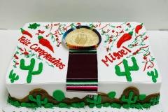 Regionals-Cakes-in-Aurora-CO-Birthday-Cakes-in-Denver-CO-Spring-Fling-Cakes-in-Aurora-CO-XV-Years-Cakes-in-Aurora-CO-Cakes-in-Aurora-CO-Wedding-Cakes-12