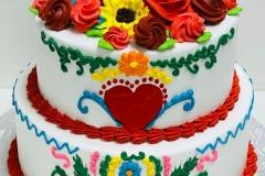 Regionals-Cakes-in-Aurora-CO-Birthday-Cakes-in-Denver-CO-Spring-Fling-Cakes-in-Aurora-CO-XV-Years-Cakes-in-Aurora-CO-Cakes-in-Aurora-CO-Wedding-Cakes-13