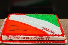 Regionals-Cakes-in-Aurora-CO-Birthday-Cakes-in-Denver-CO-Spring-Fling-Cakes-in-Aurora-CO-XV-Years-Cakes-in-Aurora-CO-Cakes-in-Aurora-CO-Wedding-Cakes-14