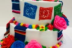 Regionals-Cakes-in-Aurora-CO-Birthday-Cakes-in-Denver-CO-Spring-Fling-Cakes-in-Aurora-CO-XV-Years-Cakes-in-Aurora-CO-Cakes-in-Aurora-CO-Wedding-Cakes-15