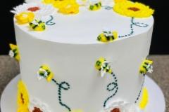 Regionals-Cakes-in-Aurora-CO-Birthday-Cakes-in-Denver-CO-Spring-Fling-Cakes-in-Aurora-CO-XV-Years-Cakes-in-Aurora-CO-Cakes-in-Aurora-CO-Wedding-Cakes-2