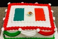 Regionals-Cakes-in-Aurora-CO-Birthday-Cakes-in-Denver-CO-Spring-Fling-Cakes-in-Aurora-CO-XV-Years-Cakes-in-Aurora-CO-Cakes-in-Aurora-CO-Wedding-Cakes-3