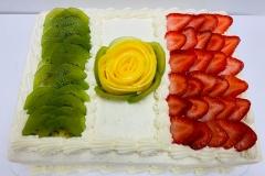 Regionals-Cakes-in-Aurora-CO-Birthday-Cakes-in-Denver-CO-Spring-Fling-Cakes-in-Aurora-CO-XV-Years-Cakes-in-Aurora-CO-Cakes-in-Aurora-CO-Wedding-Cakes-4
