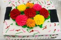 Regionals-Cakes-in-Aurora-CO-Birthday-Cakes-in-Denver-CO-Spring-Fling-Cakes-in-Aurora-CO-XV-Years-Cakes-in-Aurora-CO-Cakes-in-Aurora-CO-Wedding-Cakes-5