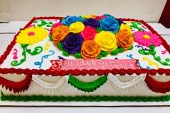 Regionals-Cakes-in-Aurora-CO-Birthday-Cakes-in-Denver-CO-Spring-Fling-Cakes-in-Aurora-CO-XV-Years-Cakes-in-Aurora-CO-Cakes-in-Aurora-CO-Wedding-Cakes-6