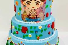 Regionals-Cakes-in-Aurora-CO-Birthday-Cakes-in-Denver-CO-Spring-Fling-Cakes-in-Aurora-CO-XV-Years-Cakes-in-Aurora-CO-Cakes-in-Aurora-CO-Wedding-Cakes-8