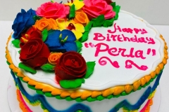 Regionals-Cakes-in-Aurora-CO-Birthday-Cakes-in-Denver-CO-Spring-Fling-Cakes-in-Aurora-CO-XV-Years-Cakes-in-Aurora-CO-Cakes-in-Aurora-CO-Wedding-Cakes-9