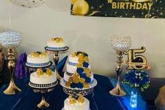 Pasteles-de-Quince-anos-in-Aurora-CO-Pasteles-de-15-anos-in-Aurora-CO-Fiveteen-Years-Cakes-in-Aurora-CO-15-Years-Cakes-in-Aurora-CO-Cakes-in-Aurora-CO-1