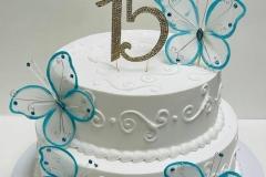 Pasteles-de-Quince-anos-in-Aurora-CO-Pasteles-de-15-anos-in-Aurora-CO-Fiveteen-Years-Cakes-in-Aurora-CO-15-Years-Cakes-in-Aurora-CO-Cakes-in-Aurora-CO-2