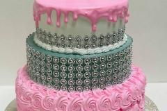 Pasteles-de-Quince-anos-in-Aurora-CO-Pasteles-de-15-anos-in-Aurora-CO-Fiveteen-Years-Cakes-in-Aurora-CO-15-Years-Cakes-in-Aurora-CO-Cakes-in-Aurora-CO-3