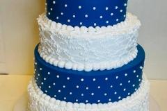 Pasteles-de-Quince-anos-in-Aurora-CO-Pasteles-de-15-anos-in-Aurora-CO-Fiveteen-Years-Cakes-in-Aurora-CO-15-Years-Cakes-in-Aurora-CO-Cakes-in-Aurora-CO-5