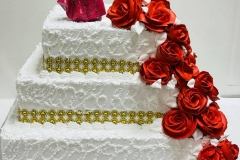 Pasteles-de-Quince-anos-in-Aurora-CO-Pasteles-de-15-anos-in-Aurora-CO-Fiveteen-Years-Cakes-in-Aurora-CO-15-Years-Cakes-in-Aurora-CO-Cakes-in-Aurora-CO-6