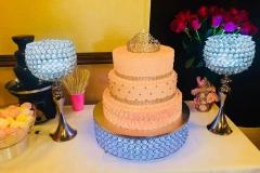 Pasteles-para-15-anos-in-Co-Cake-in-Colorado-40