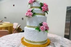 Pasteles-para-15-anos-in-Co-Cake-in-Colorado-42