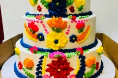 Pasteles-para-15-anos-in-Co-Cake-in-Colorado-43